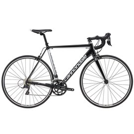 Cannondale Cannondale CAAD Optimo Sora Blk 2018