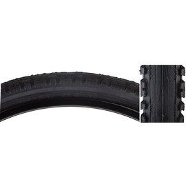 Sunlite Sunlite Kross Plus Tire 26x1.95 Blk