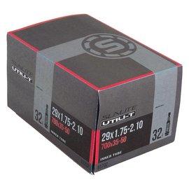 Sunlite Sunlite Tube UTILIT 29x1.75-2.10 700x35 PV 32