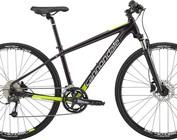 Hybrid/Urban Bikes