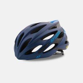 Giro Giro Savant MIPS Helmet Blu Med