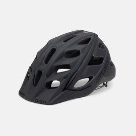 Giro Giro Hex Helmet