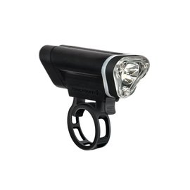 Blackburn Blackburn Local 50 Lumen Front Light