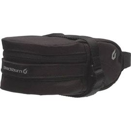 Blackburn Blackburn Local Medium Seat Bag Blk