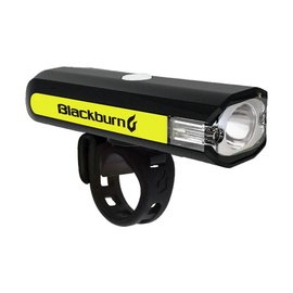 Blackburn Blackburn Central 350 Micro Front Light Hi-Viz Ylw
