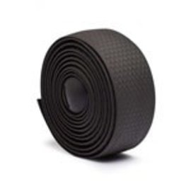 Fabric Fabric Silicone Bar Tape