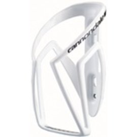 Cannondale Cannondale Nylon Speed-C Bottle Cage