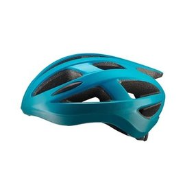 Cannondale Cannondale CAAD MIPS Helmet Blu S/M