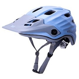Kali Protectives Kali Maya Helmet Assorted Colors, Sizes