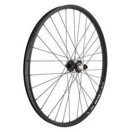"Wheelmaster Wheelmaster Rear Wheel 29"" 12mm Thru Axel 142mm"