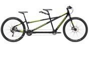 Tandem Bikes