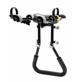 Saris Saris Bike Porter 2-Bike Trunk Rack