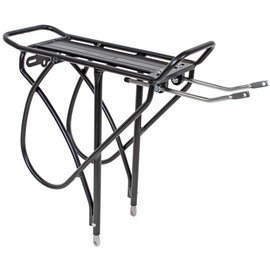 Sunlite Sunlite GoldTec HD Touring Rack Blk