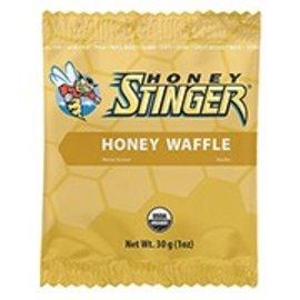 Honey Stinger Honey Stinger Honey Waffle