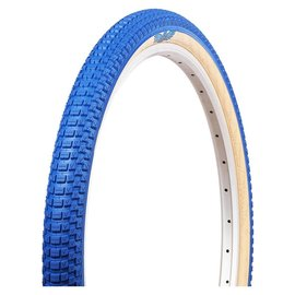 SE Bikes SE Cub BMX Tire  Asstd Sizes and Colors