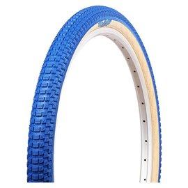 SE SE Cub BMX Tire  Asstd Sizes and Colors