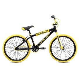 "SE Bikes SE So Cal Flyer 2018 24"""