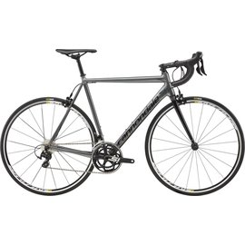 Cannondale Cannondale CAAD12 105 2018