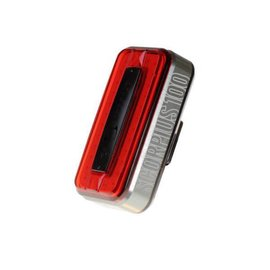 Serfas Serfas TST-100 Scorpius 100 Rear Light