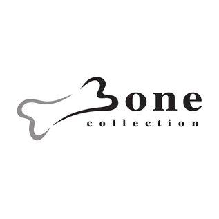 Shorex Bone Collection Bike Tie