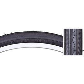 Sunlite Sunlite 26x1-3/8 Tire Blk