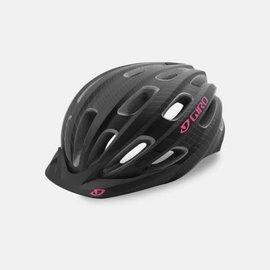 Giro Giro Vasona Women's Helmet