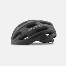 Giro Giro Isode Helmet