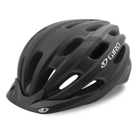 Giro Giro Hale Youth Helmet