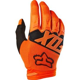 Fox Racing Fox Racing Dirtpaw Glove Org Lrg