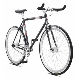 SE Bikes SE Lager Single Speed 2016