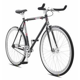 SE Bikes SE Lager Single Speed 2016