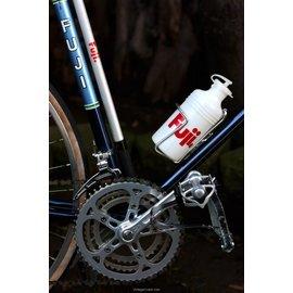 Fuji Fuji Water Bottle 60cc