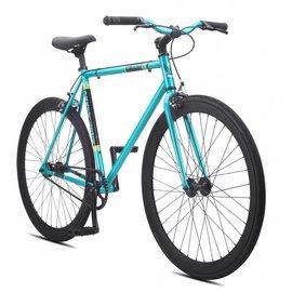SE Bikes SE Draft Lite Bicycles 2016 Grn Metal 58