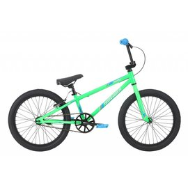Haro Haro Shredder  2018 Gloss Bad Apple 20""