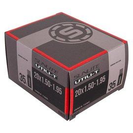 Sunlite Sunlite Tube UTILIT 20x1.50-1.95 39mm SV