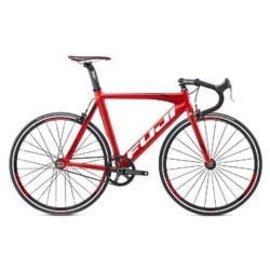 Fuji Fuji Track Pro USA 2017 Red/Blk 49cm