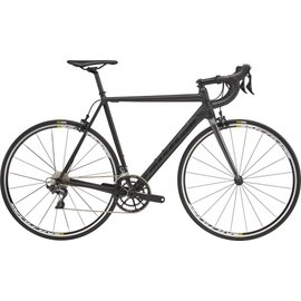 Cannondale Cannondale CAAD12 Ultegra Blk 56