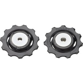 SRAM SRAM Force/Rival/Apex Force Derailer Pulley