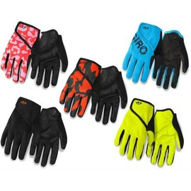 Giro Giro DND Jr. II Gloves