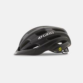 Giro Giro Bronte Helmet