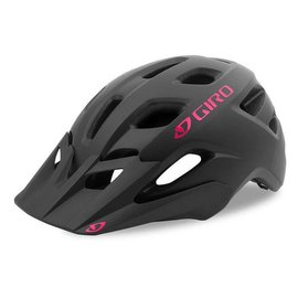 Giro Giro Verce Wmn's Helmet