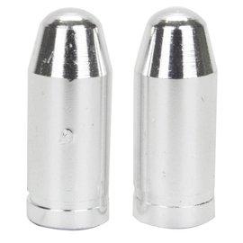 Trik Topz Trik Topz Bullet Valve Caps Slv
