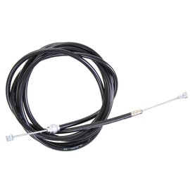 Odyssey Odyssey Slic-Kable Brake Cable 1.8mm Blk
