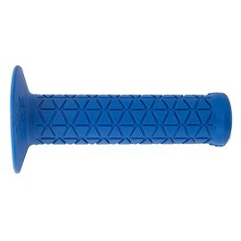 AME AME BMX Grips Tri Blu