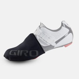 Giro Giro Ambient Toe Cover Blk Sml
