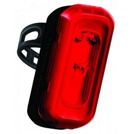 Blackburn Blackburn Local 10 Rear Light Blk