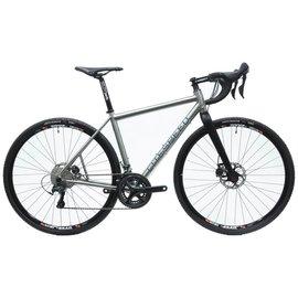 Litespeed Litespeed T5 Gravel Ultegra Bicycles 2016 Ti M/L