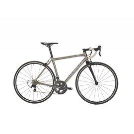 Litespeed Litespeed T5 Bicycles 2016 Ultegra ML