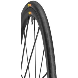 Mavic Mavic Yksion Pro Powerlink SSC 700x23c Tire Blk