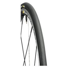 Mavic Mavic Yksion Pro Powerlink 700x25c Tire Blk